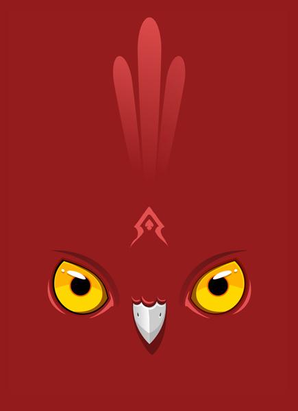 1-hawkeagle